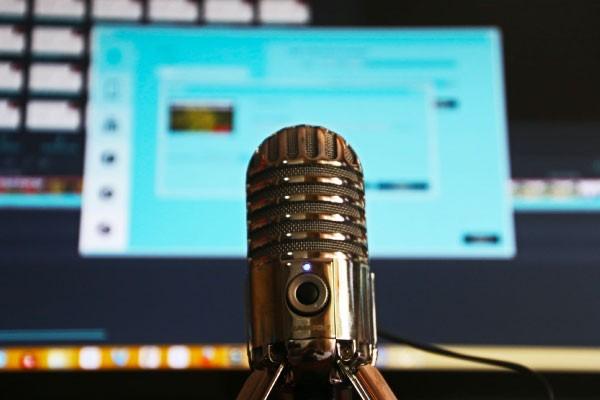 Qué son los Podcast y cómo pueden ayudar a fortalecer tu marca