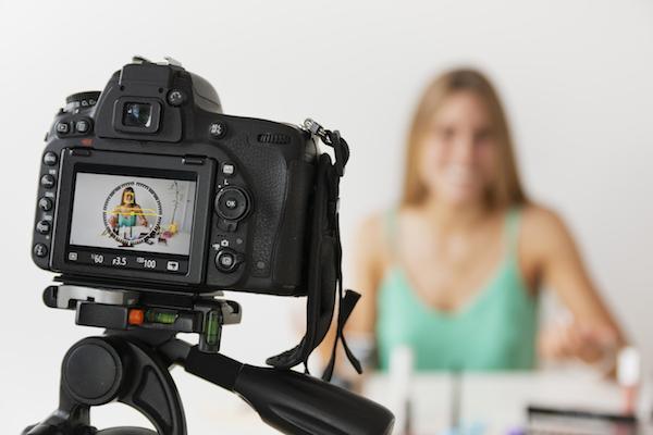 6 Pasos para crear videos para tu audiencia